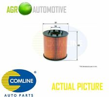COMLINE ENGINE OIL FILTER OE REPLACEMENT EOF172
