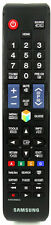 SAMSUNG AA59-00581A Télécommande