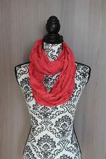 2b9c887c8664 Écharpes et châles foulard avec des motifs Unis viscose rayonne pour ...