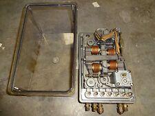 BAILEY FS220 MINI-LINE PNEUMATIC CONTROLLER