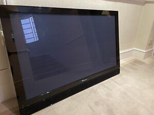 "Pioneer PURE VISION PDP-507XD 50"" 1080p HD Plasma Television"