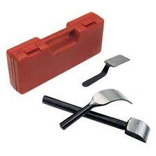 Automotive Car Body and Fender Metal Steel Work Working Spoon Tool Set Kit