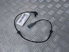 Capteur ABS avant - Peugeot 3008 - 308 - 5008 - 9674195780