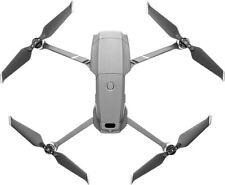 DJI Mavic 2 Zoom 12 Megapixel Camera Drone