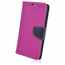Purple Cases, Covers and Skins for Samsung Galaxy Note 3
