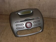 Radio CD-Player Einheit 8701A381HA Mitsubishi I Miev i-MiEV