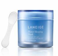 *Laneige* Water Sleeping Mask Pack 70ml - Korea cosmetics