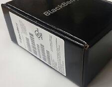 BlackBerry Q10 16GB (Unlocked) AT&T Smartphone LTE 4G Touchscreen New Other ATT