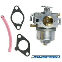 New Carburetor For Kawasaki 15003-2347 Carburetor Fits FD611V 4 stroke Engine