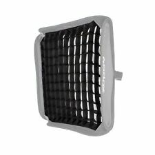 "55x55cm / 24""x24"" honeycomb Grid for Godox S-type Studio Speedlite Flash Softbox"