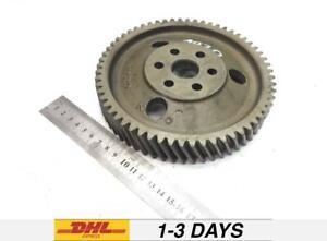 Intermediate Gear 8192087 VOLVO D6A