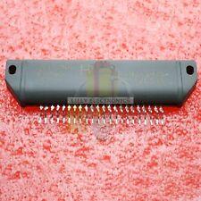 1pc 1pc nuevo módulo IC Panasonic Zip RSN313H25
