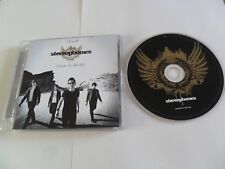 Stereophonics - Decade in the Sun: Best Of (CD 2008)