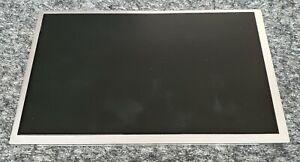 "Used Asus eee PC 900 8.9"" LCD Screen claa089na0acw"
