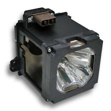 ALDA PQ Lámpara para proyectores / del YAMAHA dpx-1300 proyector, con vivienda