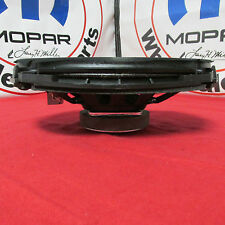 Dodge Ram 1500 2500 3500 4500 5500 Sound System Front Door Speaker Mopar OEM