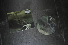 CD NACHTMYSTIUM LMT EDT SILENCING MACHINE 2012 GERMANY