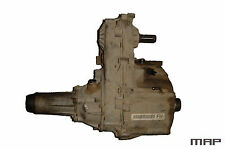 Astro Safari Van Transfer Case 15998931 1996 1997 1998 Borg Warner 4472