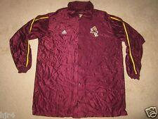 Arizona State Sun Devils Asu 2000 Basketball Game Used Worn Jersey 50