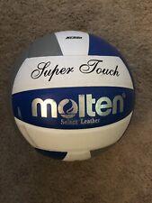 Molton Super Touch Iv58L Volleyball