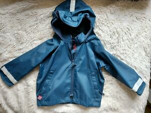 Togz Waterproof Jacket 18-24 M