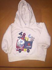 af513cdb3 Miniwear Baby Boys  Sweater