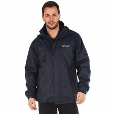 Regatta Men's Coats & Jackets