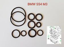 BMW M3 E46, E85/86 S54 VANOS SEAL REPAIR KIT
