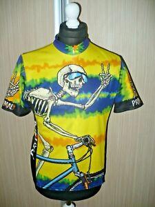 PRIMAL CYCLING shirt Adult (L)