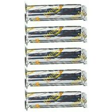 50 Tablets STARLIGHT 33 mm Instant Charcoal Burn incense frankincense Hookah