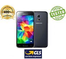 Samsung Galaxy S5 Mini 16 GB G800F