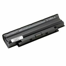 REPLACEMENT BATTERY ACCESSORY FOR DELL INSPIRON N5010D-258