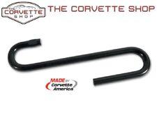 C3 Corvette Door Hinge Spring 1968-1982 X23055