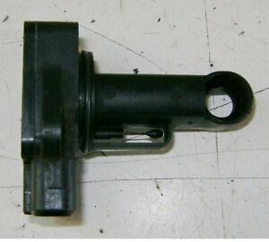 Mazda 6 STH Luftmengenmesser 1974002010