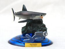 Takara Tomy ARTS Deep Sea Collection Longfin Mako shark diorama US seller New