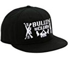 Bullet Club Snap Back Hat