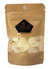 Cerez Pazari Natural Greek Mastic Gum, 100% Real Chios Mastiha Gum, Resin Of Mas