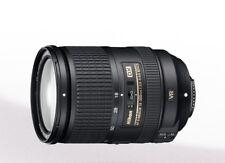 Nikkor Lens Nikon AF-S DX NIKKOR 18-300mm f/3.5-5.6G ED VR