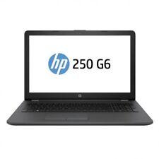 Hp 250 g6 2hg53es I3-6006u 2ghz 4GB 128GB SSD 15.6 FreeDOS