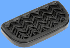 Brake Foot Pedal Pad Rubber Cover For Toyota/Scion 4712152010