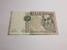 Billet Italie 500 Lire 1982
