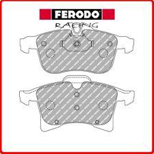 FCP1640H#45 PASTIGLIE FRENO ANTERIORE SPORTIVE FERODO RACING OPEL ASTRA H GTC (L