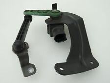 5q0512521g Original Sensor de Nivel Trasero Izquierdo 2,0 Tdi VW Tiguan II 5na