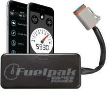 Vance & Hines Fuelpak FP3 Autotuner #66007 Harley Davidson