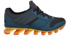 Adidas Springblade Solyce AQ5240 Men's Running Athletic Shoes US Size 9