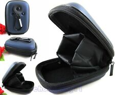 Camera Case for Nikon Coolpix S4800 S9900 P340 S4600 S3700 S2900 S6900 S30 S7000