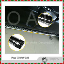 Genuine Style Side Steps/Running Board For BMW X5 14-17 model