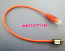 1 PC SAMSUNG C3300K/C330k RJ45 Uart Cable for z3x-team.com/SPT test good Zhang88