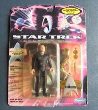 Dr Soran--1994 Playmates Action Figure--Star Trek: Generations