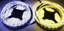 Tape LED Fairy Lights